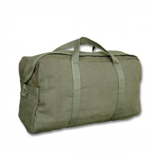 BW Einsatztasche groß Mech. Tool Bag - oliv
