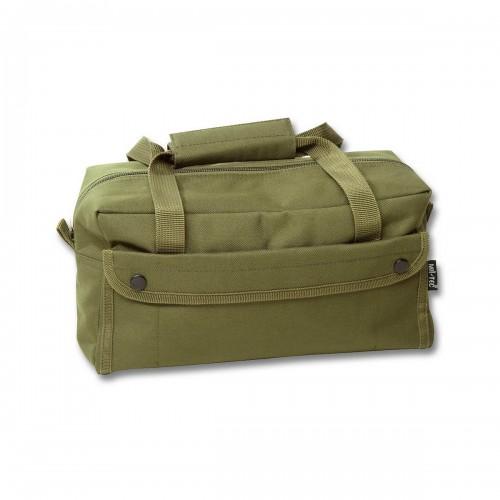 Einsatztasche klein 600D - oliv