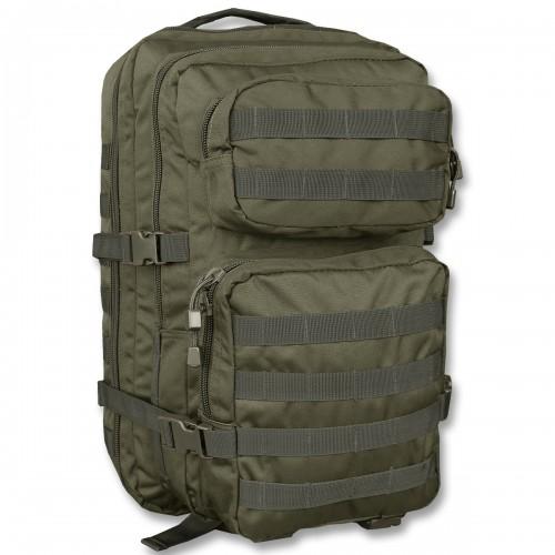 Mil-Tec US Assault Pack Large