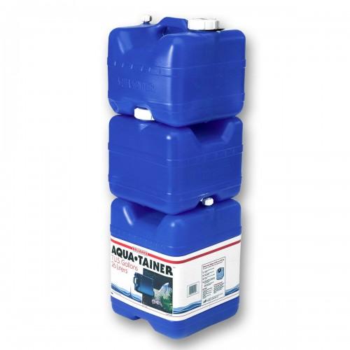 Kanister Aqua Tainer