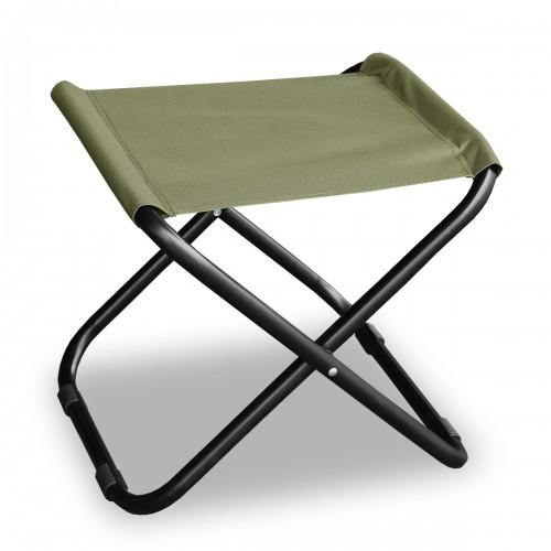 Mil-Tec Camping Klapphocker