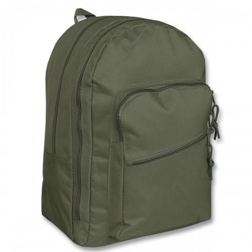 Mil-Tec Daypack Rucksack