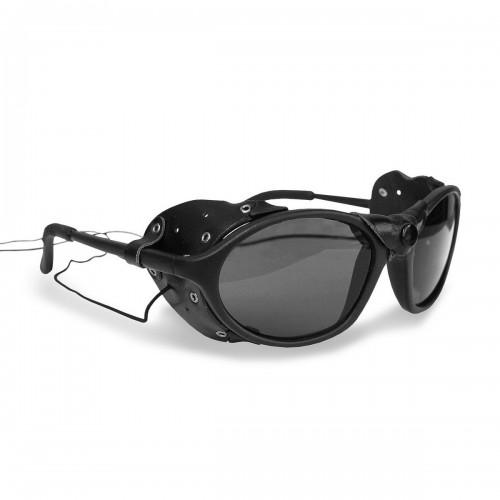 Sonnenbrille Glacier Glasses