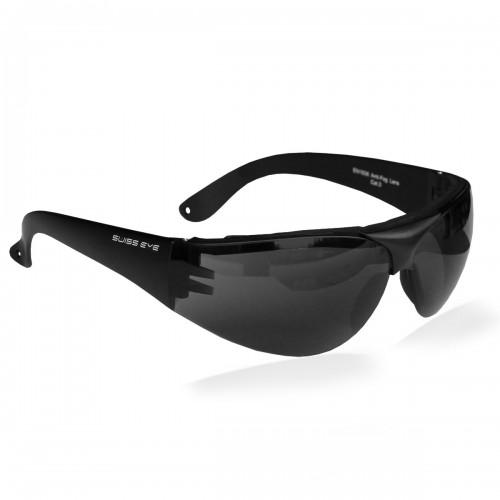 Swiss Eye Sportbrille Outbreak Protector smoke