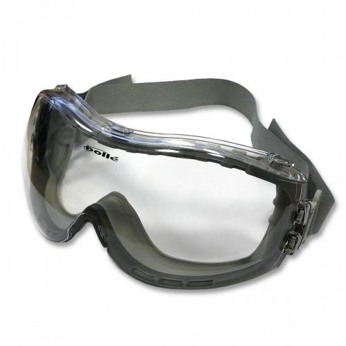 Bolle Pilotenbrille