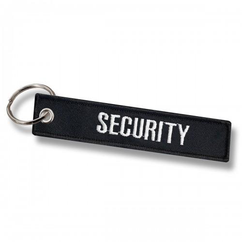 Mil-Tec Schlüsselanhänger Security