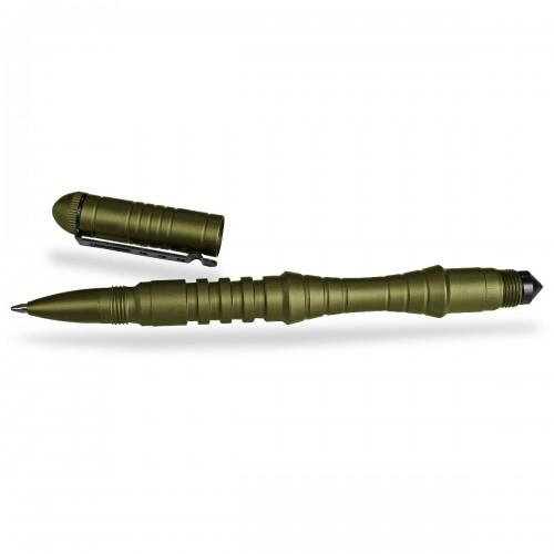 Mil-Tec Tactical Pen