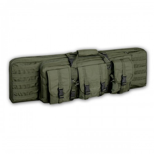 Mil-Tec Gewehrtasche Rifle Case Large