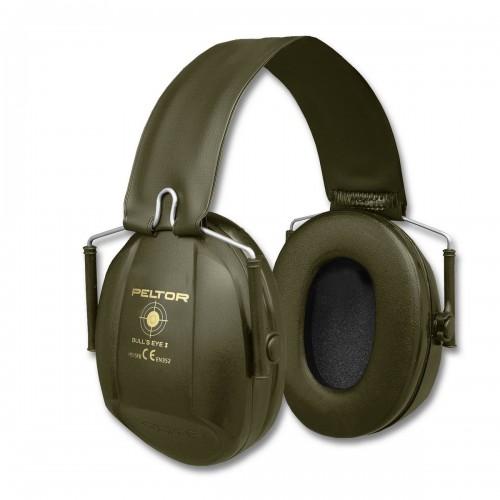 Gehörschutz Peltor