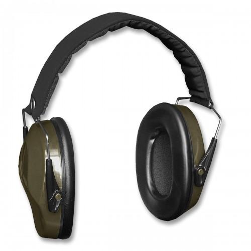 MFH Universal Kapselgehörschutz klappbar
