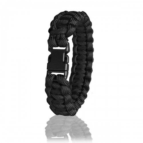 Mil-Tec Para Armband MT-Plus 15mm