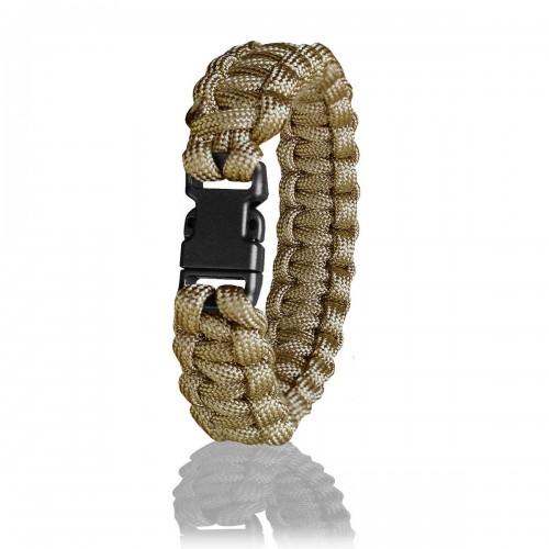 Mil-Tec Para Armband MT-Plus 15mm