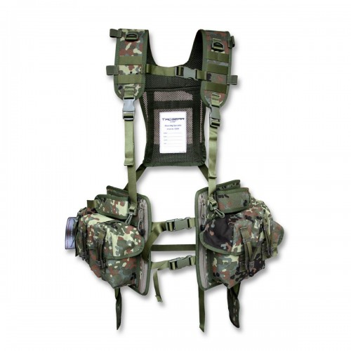 TacGear Chest Rig Specialist