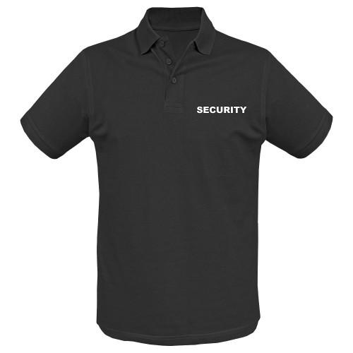 Security Polo II