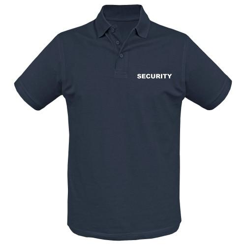 Security Polo II (Abverkauf)