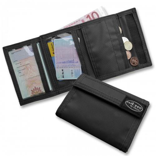 Mil-Tec Geldbörse MT-Plus