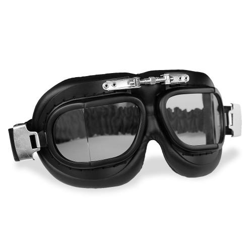 Mil-Tec Air Force Fliegerbrille
