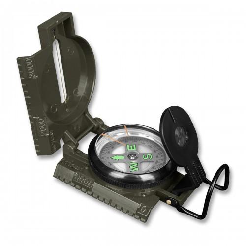 Mil-Tec US Kompass Ranger Import Standard
