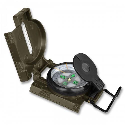 Mil-Tec US Kompass Ranger Import US-Modell