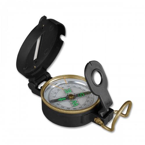 Mil-Tec US Kompass Scout Import Metall