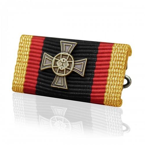 Ordensspange BW Ehrenkreuz