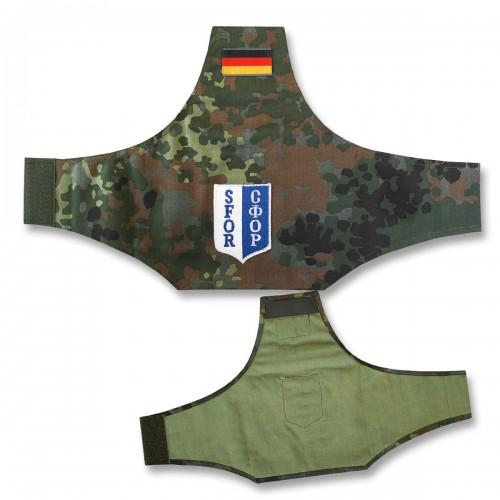 Bundeswehr Armbinde (Sale)
