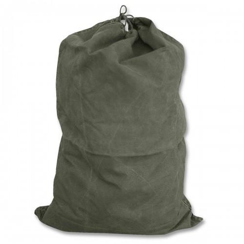 BW Wäschesack gebraucht