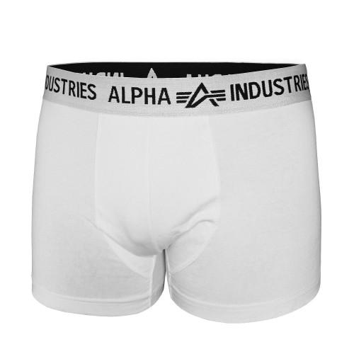 Alpha Industries Boxershorts Alpha Trunk (Sale)