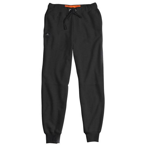 Alpha Industries X-Fit Sweathose Loose Pant (Abverkauf)
