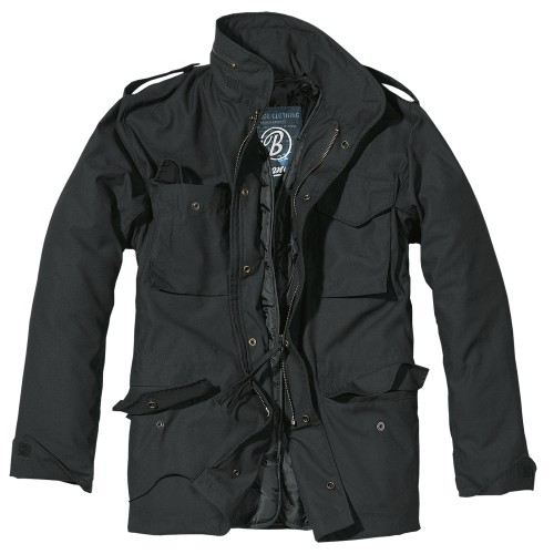 Brandit M65 Jacke Standard