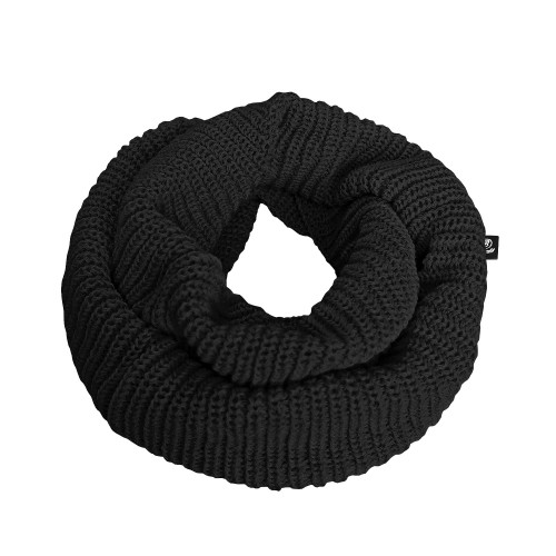 Brandit Loop Schal Knitted (Sale)