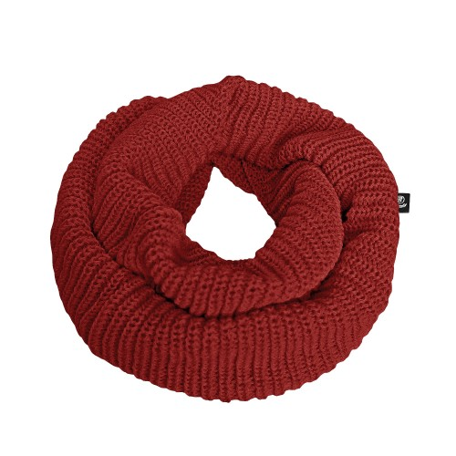 Brandit Loop Schal Knitted