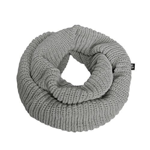 Brandit Loop Schal Knitted