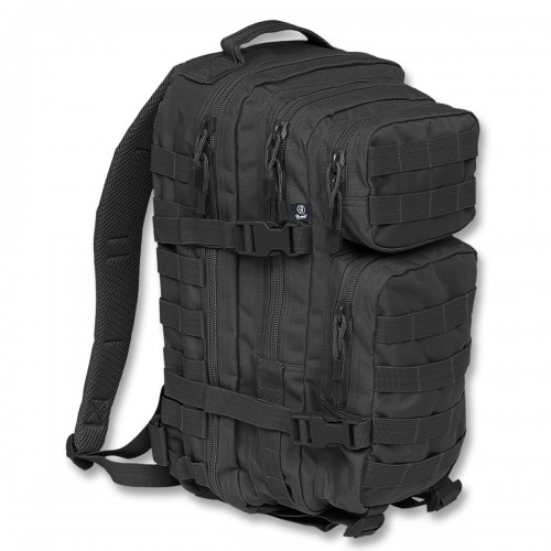 Brandit US Cooper Rucksack medium