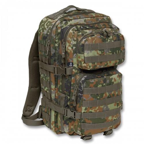 Brandit US Cooper Pack medium