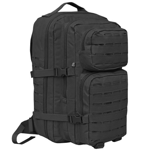 Brandit US Cooper Lasercut Pack medium