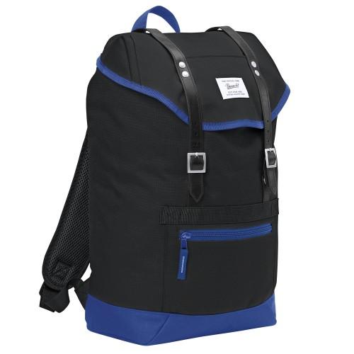 Brandit Tahoma Backpack Rucksack (Abverkauf)