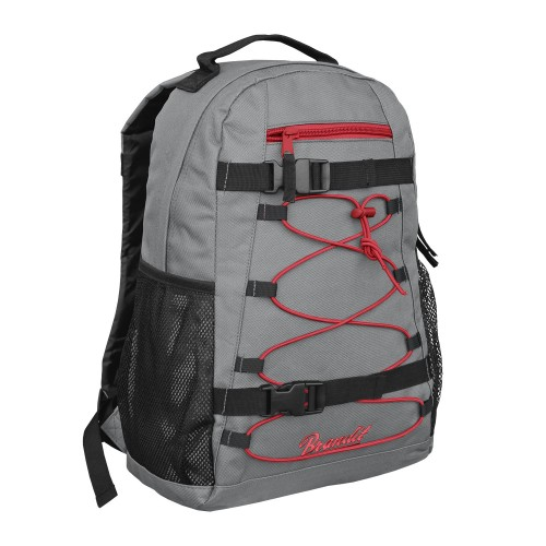 Brandit Urban Cruiser Backpack (Abverkauf)