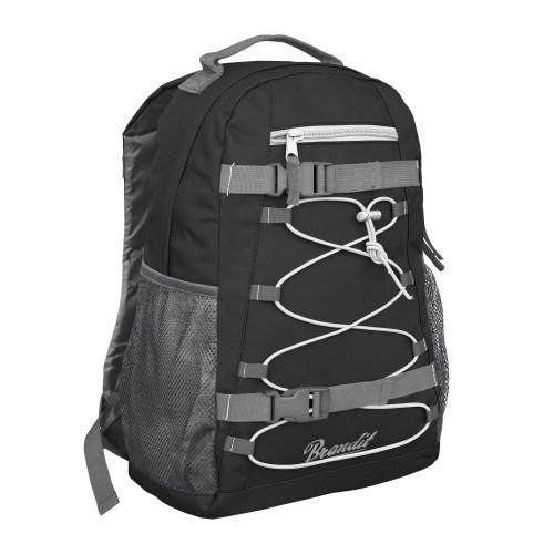 Brandit Urban Cruiser Backpack (Abverkauf)