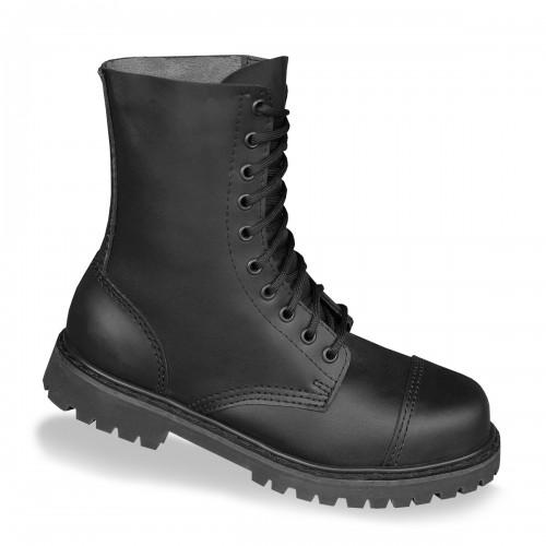 Brandit Phantom Boots 10-Loch Stiefel