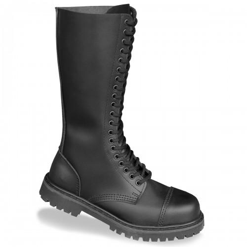 Brandit Phantom Boots 20-Loch Stiefel