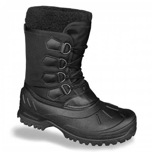 Brandit Highland Weather Extreme Winterstiefel