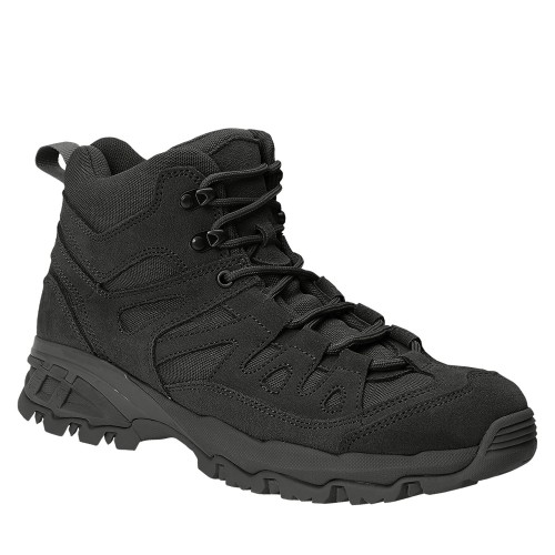 Brandit Outdoor Schuhe Trail Mid (Abverkauf)