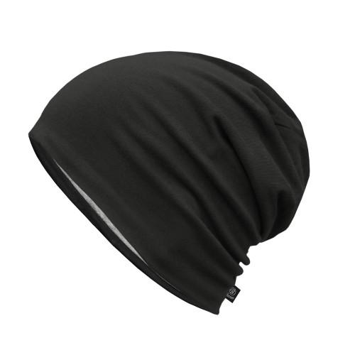 Brandit Jerseycap Bicolor (Sale)