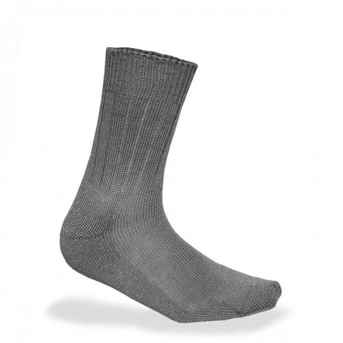 BW Bundeswehr Socken