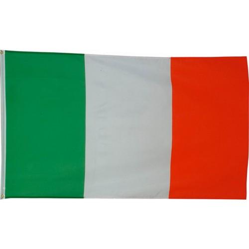 Flagge / Fahne 90x150 cm Italien