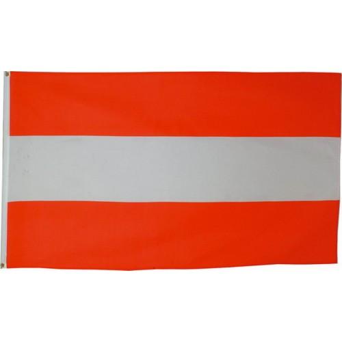 Flagge / Fahne 90x150 cm Österreich