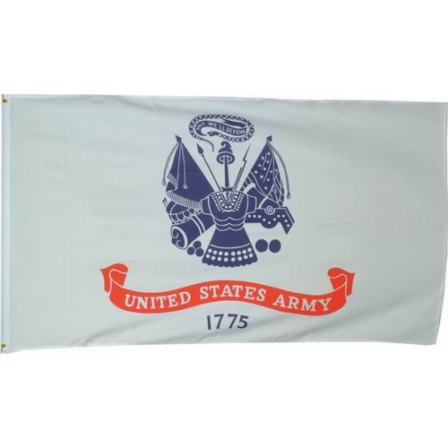 Flagge / Fahne 90x150 cm US Army