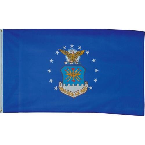 Flagge / Fahne 90x150 cm Air Force