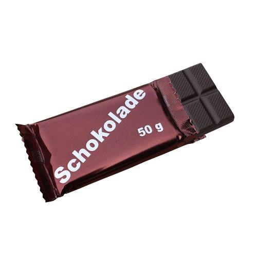 BW Schokolade Original